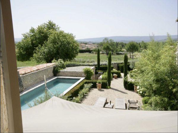 Location de maison Onoliving, Le Mas Maïus, France, Provence - Gordes