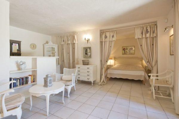 Location de maison de Vacances, Onoliving, France, Provence - Gargas