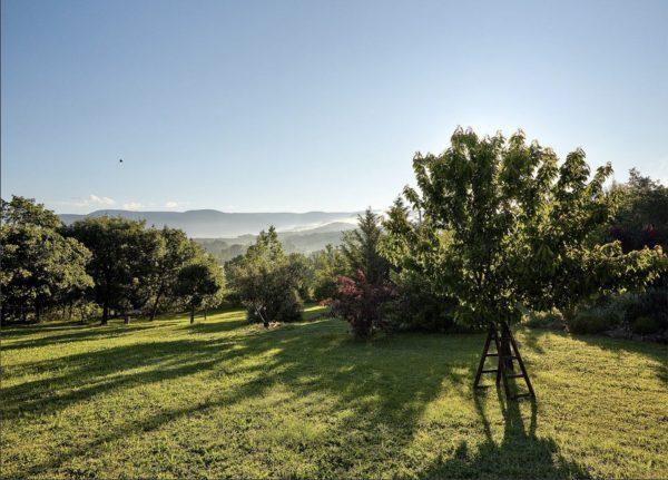 Location de maison Onoliving, Le Mas Sybile, France, Provence - Gargas