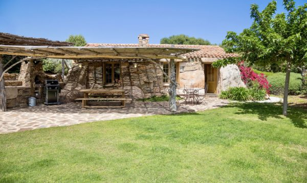 Location Maison de Vacances, Appoline, Onoliving, Corse - Porto Vecchio