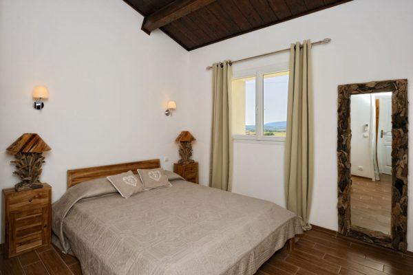 Location Maison de Vacances, Onoliving, Corse - Figari