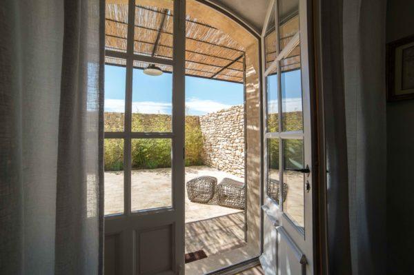 Location de maison Onoliving, Maison Bonnie, France, Provence - Bonnieux