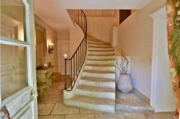 Location de maison Onoliving, France, Provence - Oppède