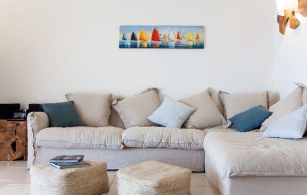 Location Maison de Vacances, Villa Anita, Onoliving, Italie, Pouilles, Otrante