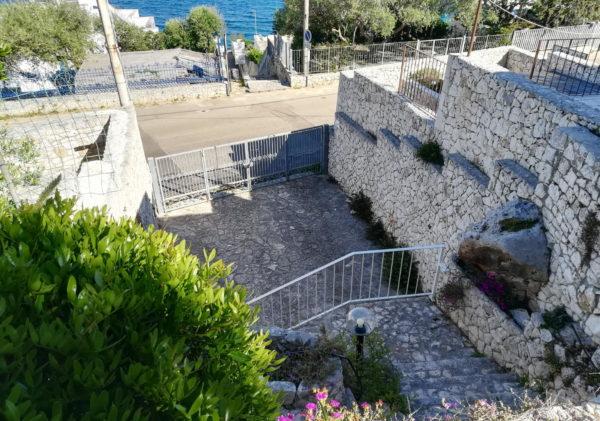 Location Maison de Vacances, Onoliving, Italie, Pouilles, Otrante