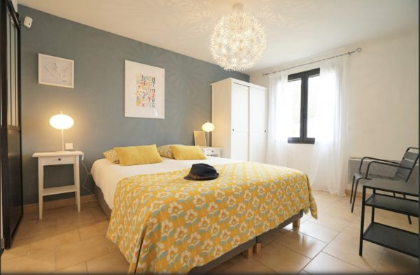 Location de maison de Vacances, Onoliving, France, Provence - Goult