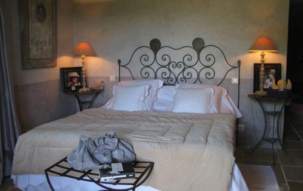 Location de maison Onoliving, France, Provence - Gordes