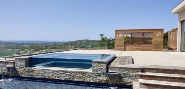 Villa Ursula, location de maison, Onoliving, France, Corse - Porto Vecchio