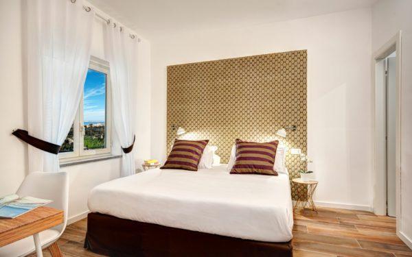 Location Maison de Vacances, Golda , Onoliving, Campanie, Sorrente, Italie