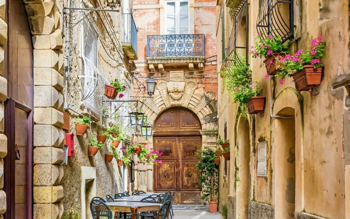 Location Vacances, Lina, Onoliving, Campanie, Sorrente, Italie