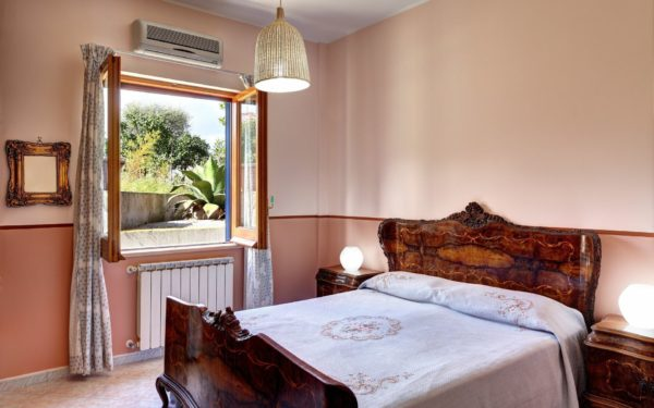 Location Maison de Vacances, Onoliving, Campanie, Sorrente, Italie