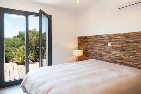 Location de maison Onoliving, France, Côte d'Azur - La Croix Valmer