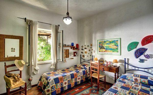Location Vacances, Onoliving, Campanie, Sorrente, Italie