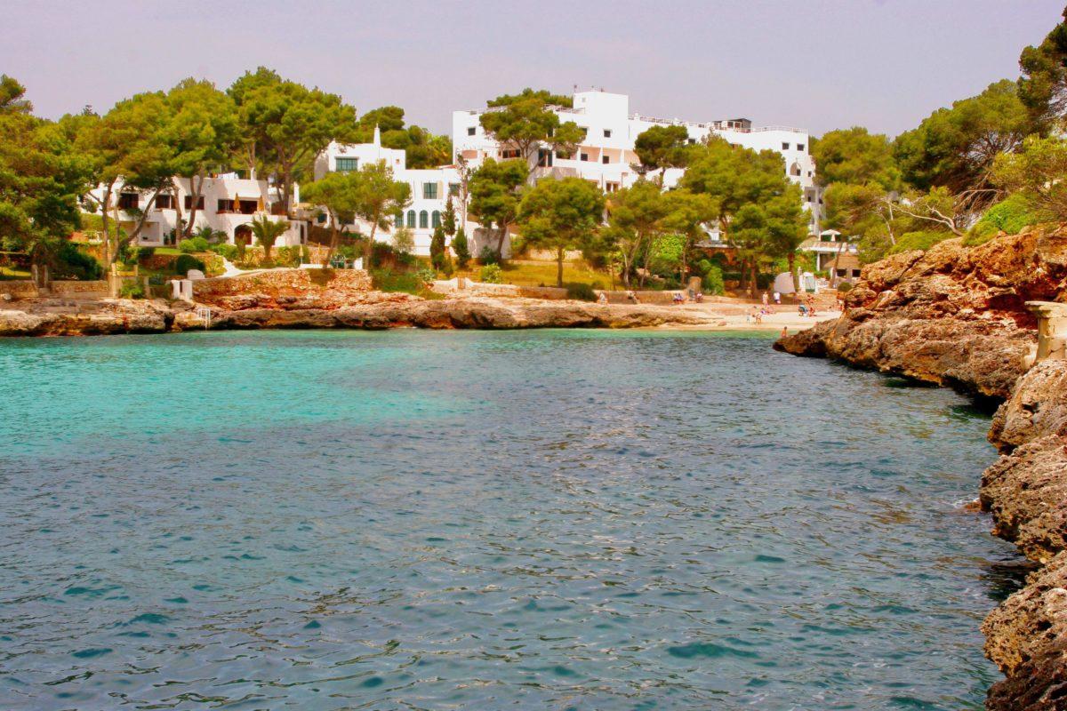 Location Villa Vacances, Villa MAY068, , Onoliving, Baléares - Majorque, Espagne