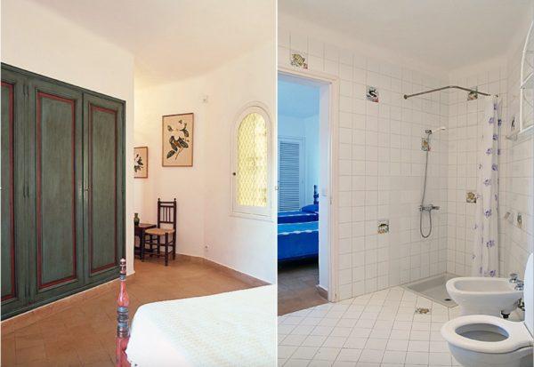 Location Villa Vacances, Onoliving, Baléares - Majorque, Espagne