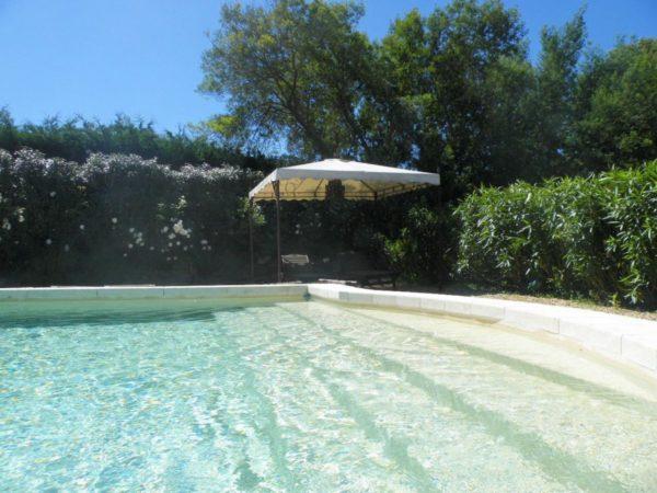 Location Maison de Vacances - Brigitta - Onoliving - Côte d'Azur - Ramatuelle - France