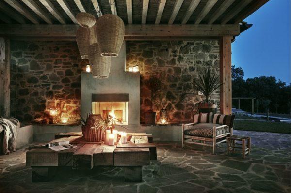 Location Maison de Vacances, Onoliving, Italie, Ombrie - Pérouse