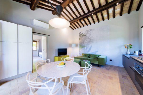 Location Maison de Vacances, Onoliving, Italie, Latium - Sabina