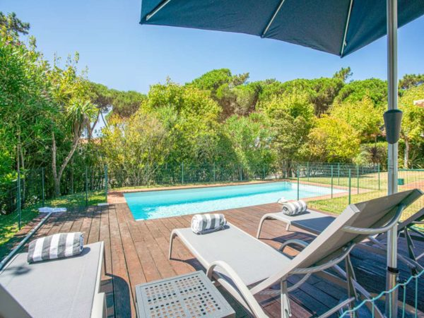 Location maison de vacances, Carmellina, Onoliving, Portugal, Lisbonne, Sintra