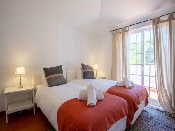 Location maison de vacances, Onoliving, Portugal, Lisbonne, Sintra