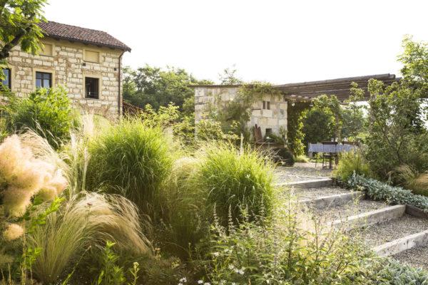 Location Maison de Vacances, Casa Monferrato, Onoliving, Italie, Piémont, - Monferrato