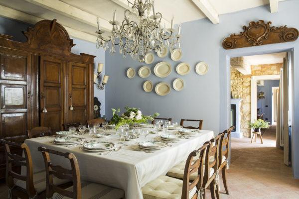 Location Maison de Vacances, Onoliving, Italie, Piémont, - Monferrato