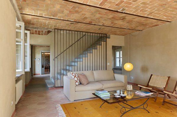 Location Maison de Vacances, Casa Moscata, Onoliving, Italie, Piémont - Alba
