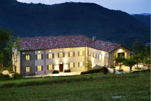 Location Maison de Vacances, Casa Roccaverano, Onoliving, Italie, Piémont - Roccaverano