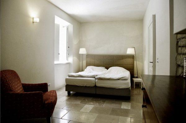 Location Maison de Vacances, Onoliving, Italie, Piémont - Roccaverano