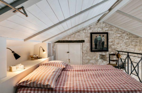 Location Maison de Vacances, Onoliving, Italie, Piémont - Alba