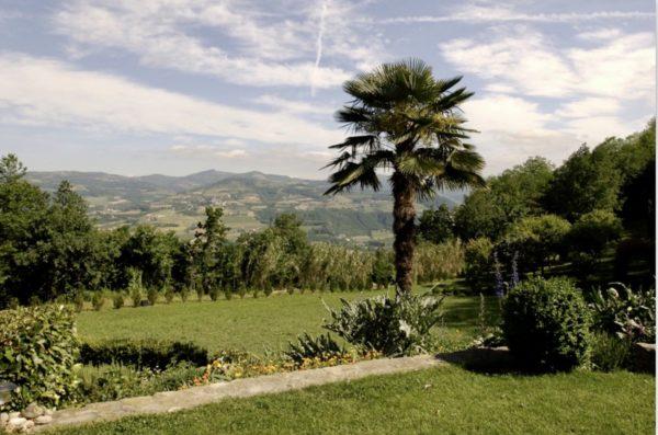 Location Maison de Vacances, Cascina delle Langhe, Onoliving, Italie, Piémont - Alba