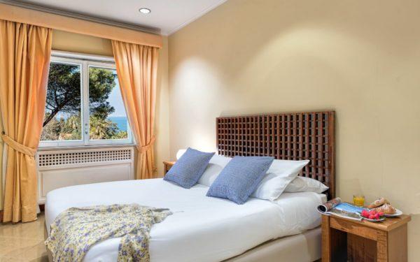Location Maison de Vacances, Onoliving, Campanie, Sorrente, Italie
