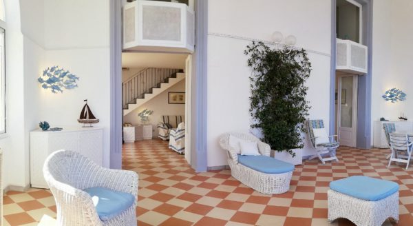 Location Maison de Vacances, La Logina, Onoliving, Italie, Pouilles, Otrante
