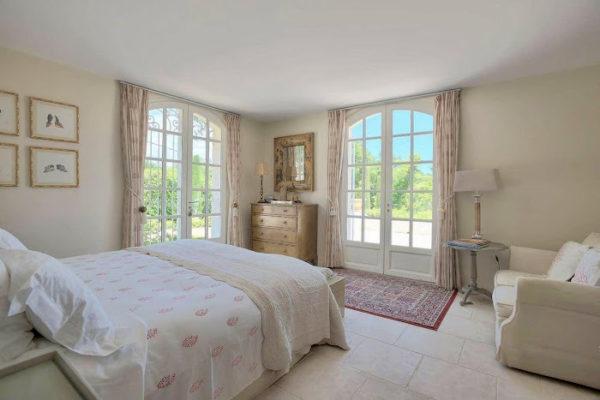 Location Maison de Vacances-Onoliving-Côte d'Azur- Gassin-France