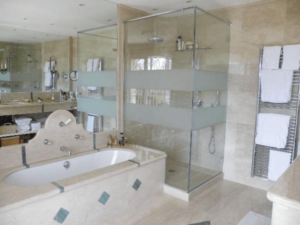 Location Maison de Vacances - Onoliving - Côte d'Azur - Gassin - France