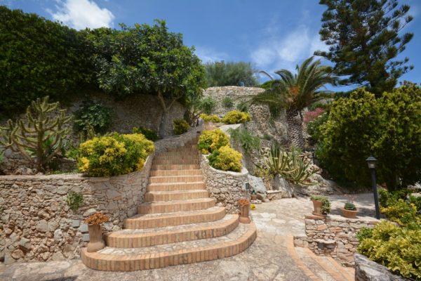 Location Maison de Vacances, Orane, Onoliving, Italie, Pouilles, Santa Maria di Leuca