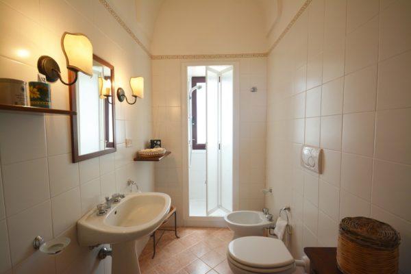 Location Maison de Vacances, Onoliving, Italie, Pouilles, Santa Maria di Leuca