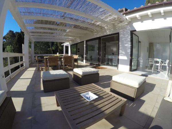 Location Maison de Vacances, Villa Apolina, Onoliving, Toscane - Île d'Elbe, Italie