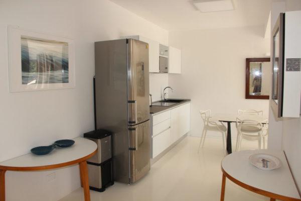 Location Maison de Vacances, Onoliving, Toscane - Île d'Elbe, Italie
