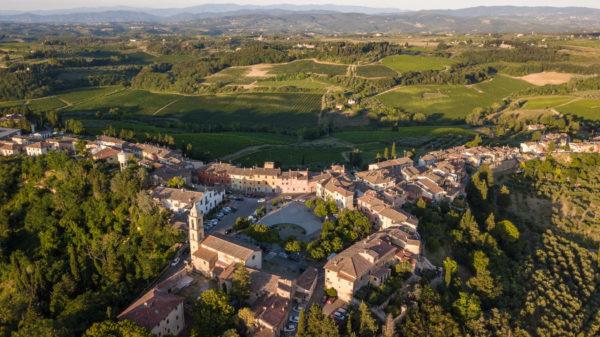 Location Maison Vacances, Onoliving , Toscane, Chianti, Italie