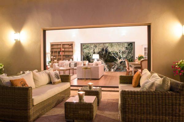 Location Villa Vacances, Villa Jenny, Onoliving, Côte d'Azur, St Tropez, France