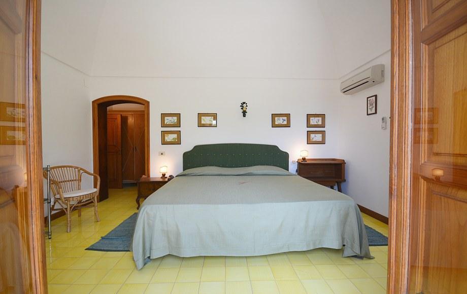 Villa Karina - Pouilles, Otrante, Italie | Location Villa ...