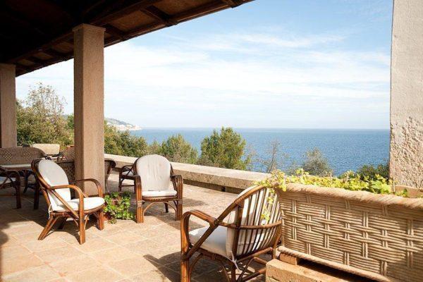 Location Maison de Vacances, Villa Karina, Onoliving, Italie, Pouilles, Otrante