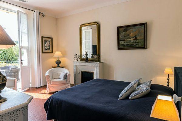 Location Maison de Vacances - Onoliving -Côte d'Azur - St Tropez - France