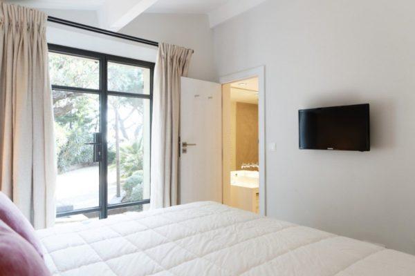 Location Maison de Vacances - Onoliving - Côte d'Azur - Ramatuelle - France