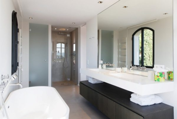 Location Maison Vacances, Onoliving, Côte d'Azur, St Tropez, France