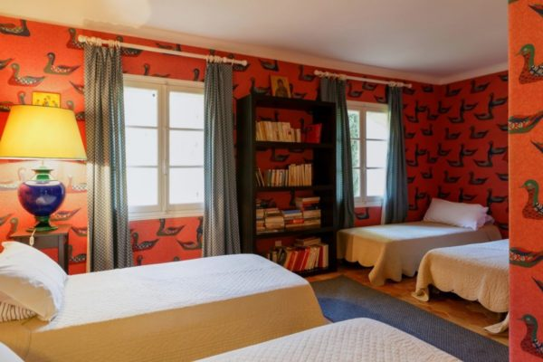 Location Maison de Vacances - Onoliving - Côte d'Azur - La Môle - France