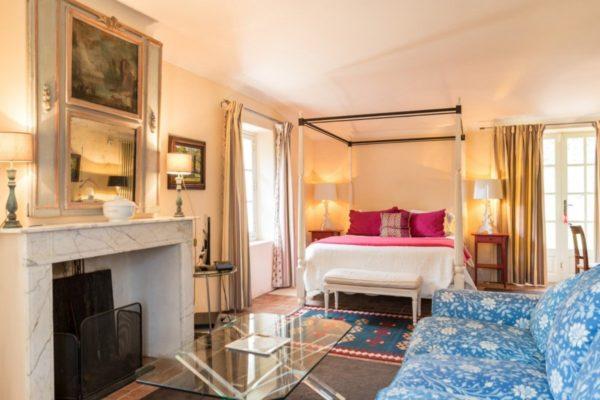 Location Villa Vacances, Onoliving, Côte d'Azur, St Tropez, France