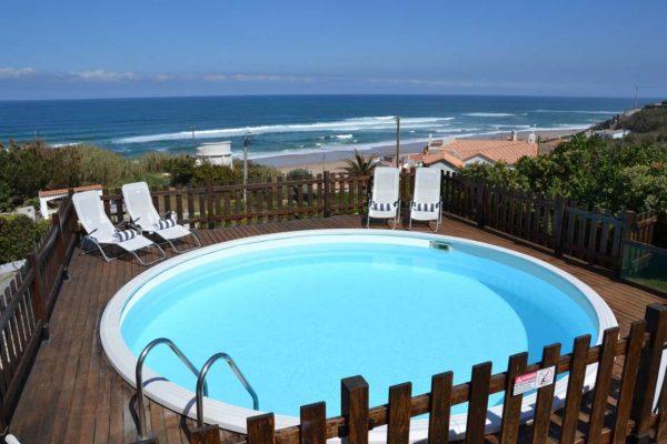 Location maison de vacances, Villa Ocea, Onoliving, Portugal, Lisbonne, Sintra