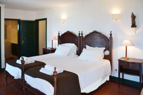 ocation maison de vacances, Onoliving, Portugal, Lisbonne, Sintra